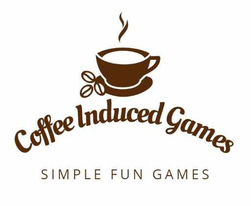 Coffee Induced Games
